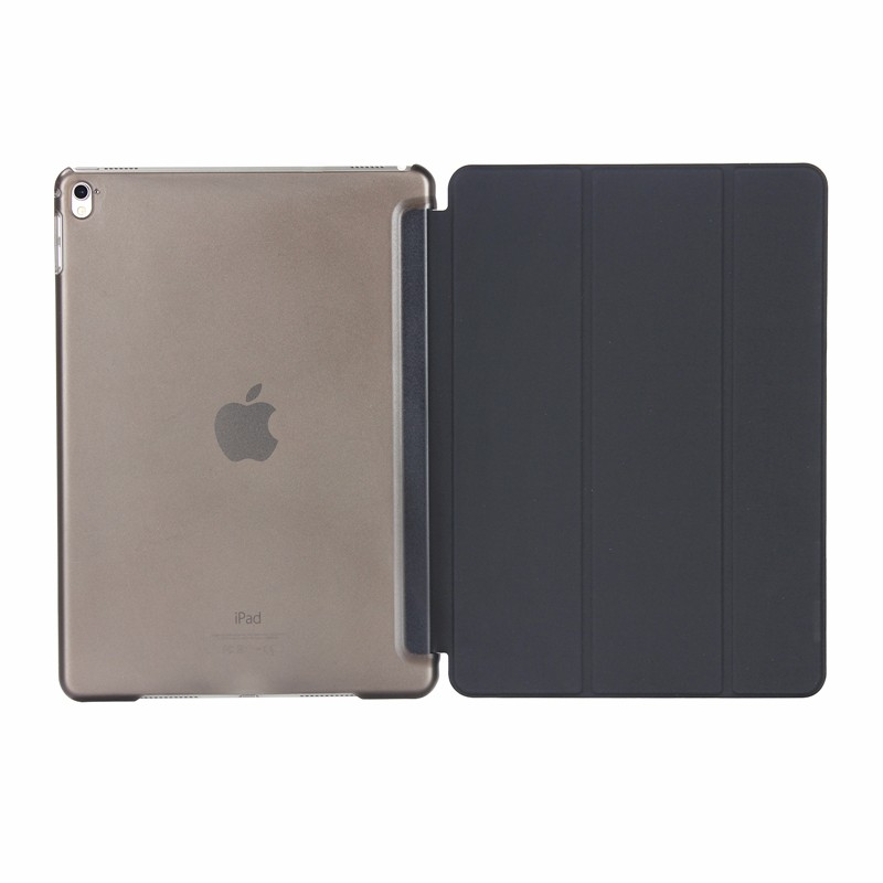Ultra-Slim-Tablette-Protection-Housse-Funda-De-Coque-for-Apple-Ipad-Air--Air-2-Ipad-5-6-Retina-Tablet-Smart-Leather-Case-Cover (11)