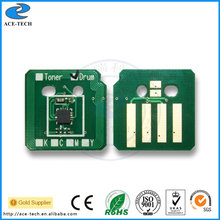 Free shipping ct350922 manufacturer compatible reset drum chip for xerox DC-IV 2060 3060 3065 laser printer