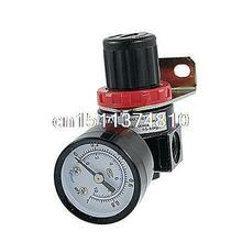 AR Series Air Source Treatment Pneumatic Regulator Tool Fpbha(China)