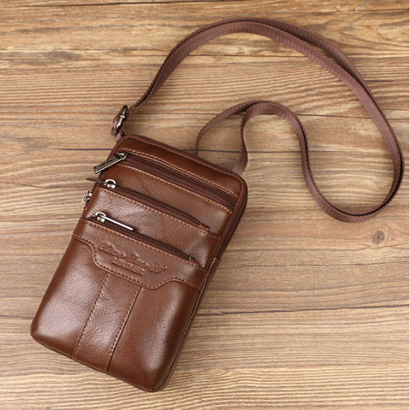 BL770Brown00