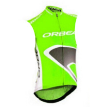 Buy Sleeveless Cycling Jersey Cycling Vests Mtb Bike Wear Clothes Maillot Roupa Ropa De Ciclismo Hombre Verano Orbea for $13.26 in AliExpress store