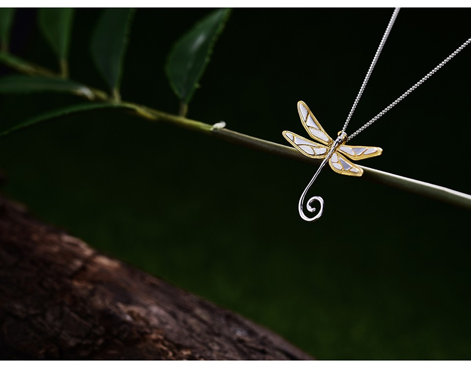 LFJE0111-Cute-Dragonfly-Pendant_04
