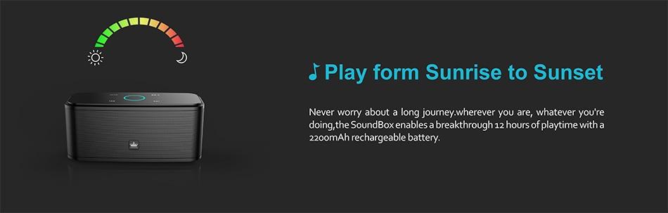 Bluetooth speaker07