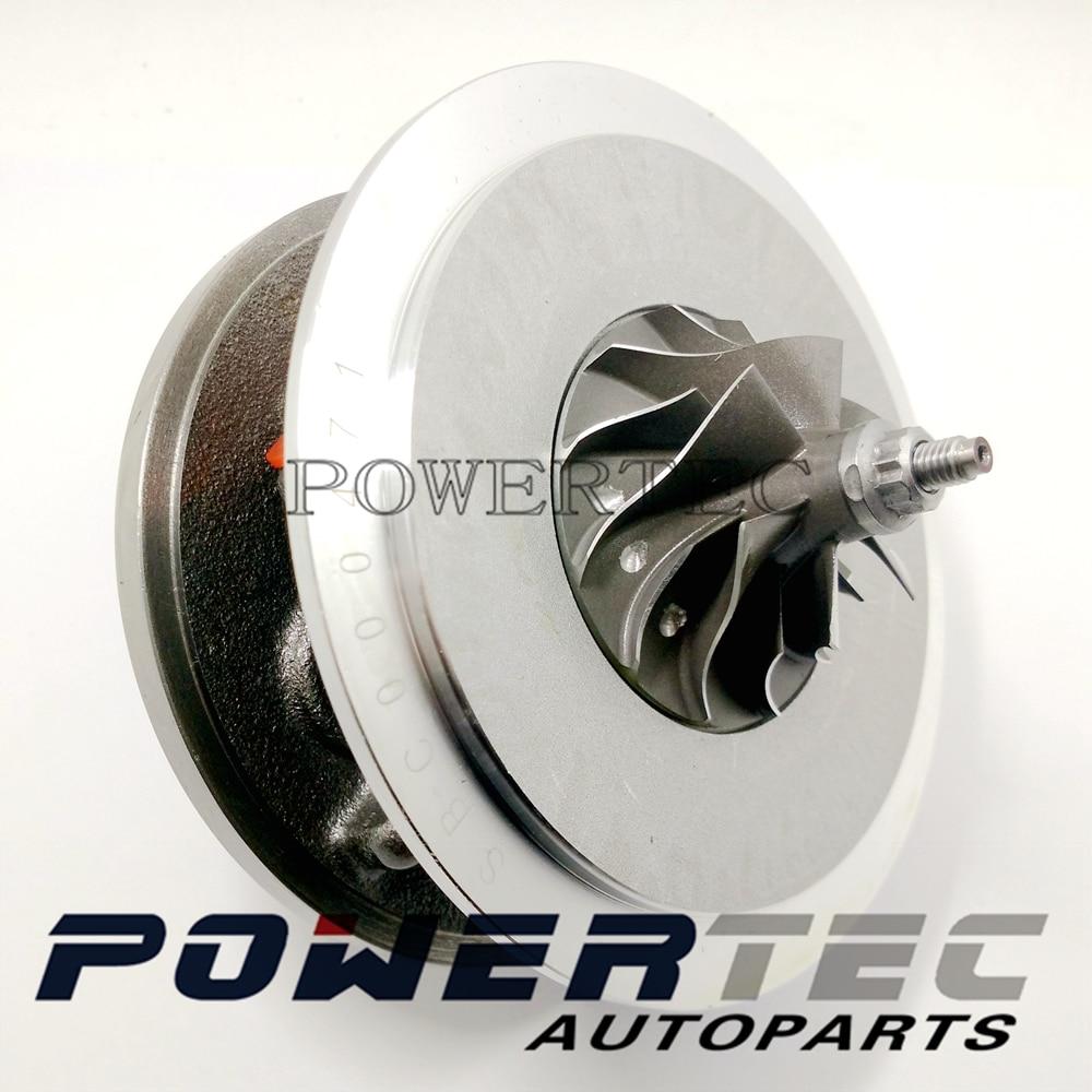 GT1749V Turbocharger core cartridge 712766-9003S 46786078 712766 CHRA for Alfa-Romeo 156 1.9 JTD M724.19.X 8Ventil 110HP&amp;115HP<br><br>Aliexpress