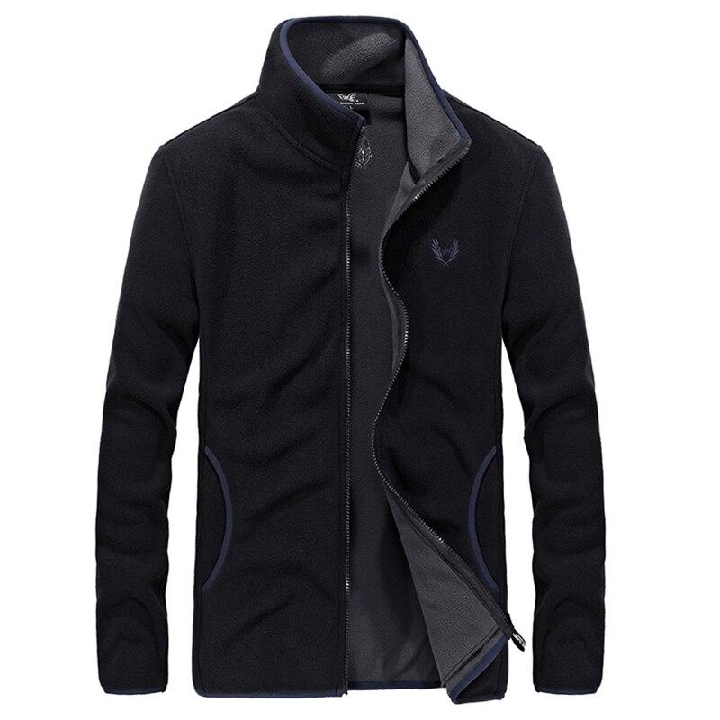 UNCO-BOROR-Casual-Tactical-Windbreaker-Men-spring-fleece-soft-shell-Flight-Pilot-Coat-Hoodie--Jacket (4)