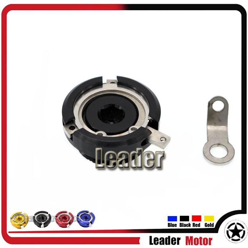 For YAMAHA FZ6 N/S/R XJ6 Diversion FZ8 FZ1 FAZER Motorcycle Accessories Aluminum Oil Filler Cover Screw Plug Cap Bolt Black<br><br>Aliexpress