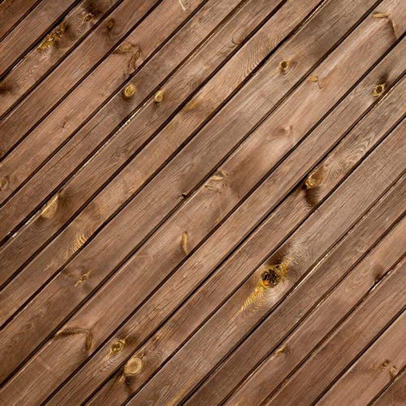 10x10 photography backgrounds  wood floor vinyl Digital Printing photo backdrops for photo studio  Floor-140<br>