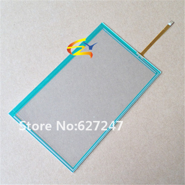For Kyocera KM3050 KM4050 KM5050 Touch screen Touch Panel KM3050 KM4050 KM5050 touch screen panel 10 pcs/lot 302GR45050<br><br>Aliexpress