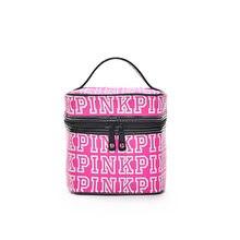 2018 wholesale love pink Makeup women Handbags girl bag travel duffel bag  Victoria beach shoulder bag secret bags 09269334b03d