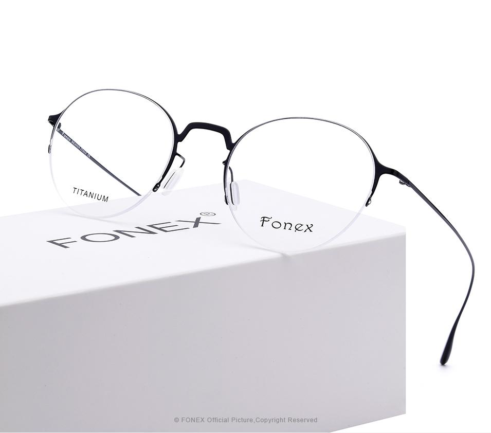 fonex-8102_03