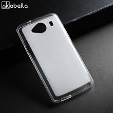 AKABEILA Mobile Phone Cases For ZTE Blade L370/Blade L3 Apex Q lux 4G A430 S6 Q5 Case Qlux Q5-T White Silicon Soft TPU Covers
