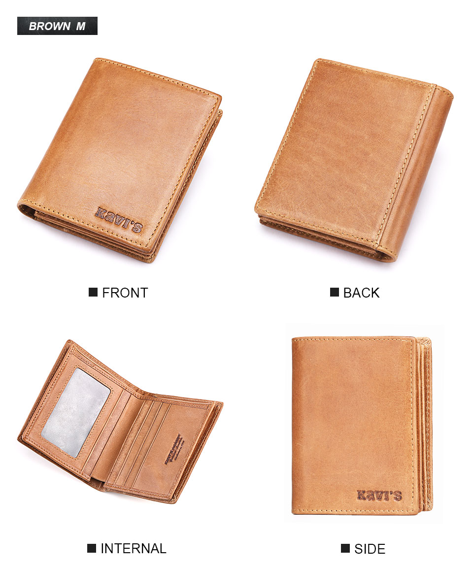 men-wallets-KA15S-coffee_21