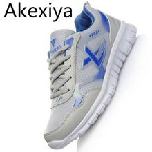 Akexiya Fashion for Men Breathable Shoes Casual Clear Leather Designer  Shoes Man High Quality Men Trainers White Apartmen