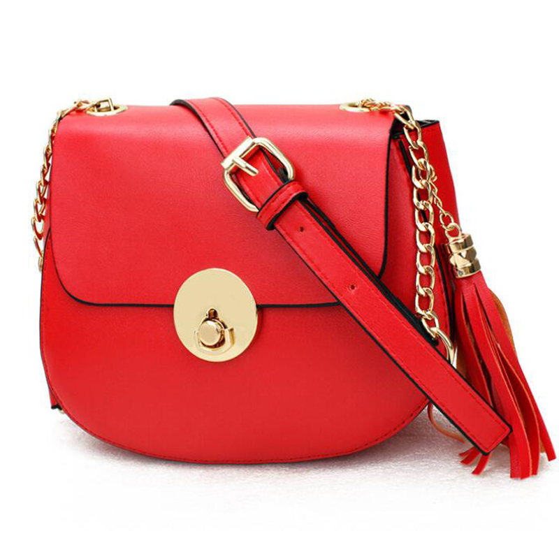 Fashion Cross Body Shoulder Bag Bolsa Feminina Summer Bag Designer Handbag Messenger Bags Women Handbag Bags For Lady<br><br>Aliexpress
