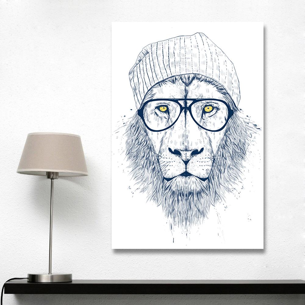cool_lion-3