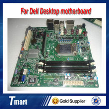 100% working for dell XPS 8100 DH57M01 Desktop Motherboard G3HR7 T568R fully tested
