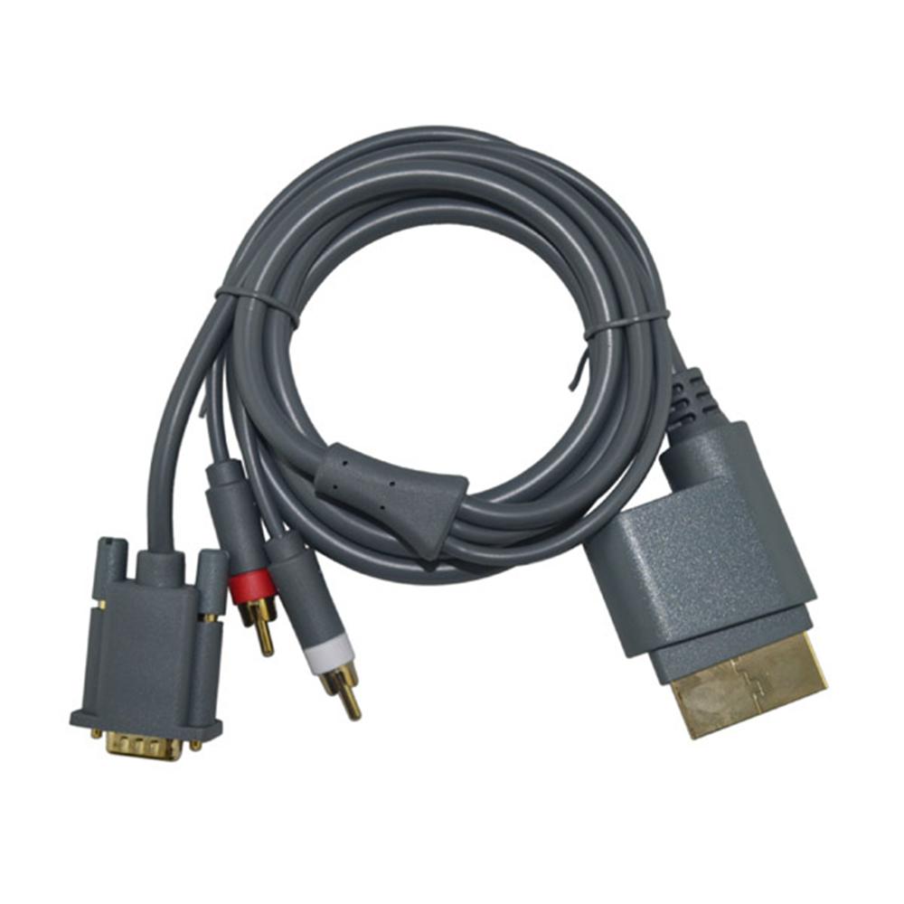 GMI03200 (3)