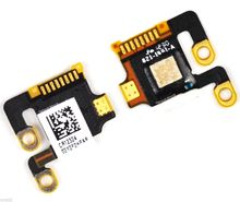 For Iphone 5 5G GPS Antenna Signal Flex Cable Replacement