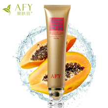 AFY Natural Breast Enlargement Cream No Surgery Breast Augmentation Cream Effective Breast Enhancer Cream Increase Breast Cup(China)
