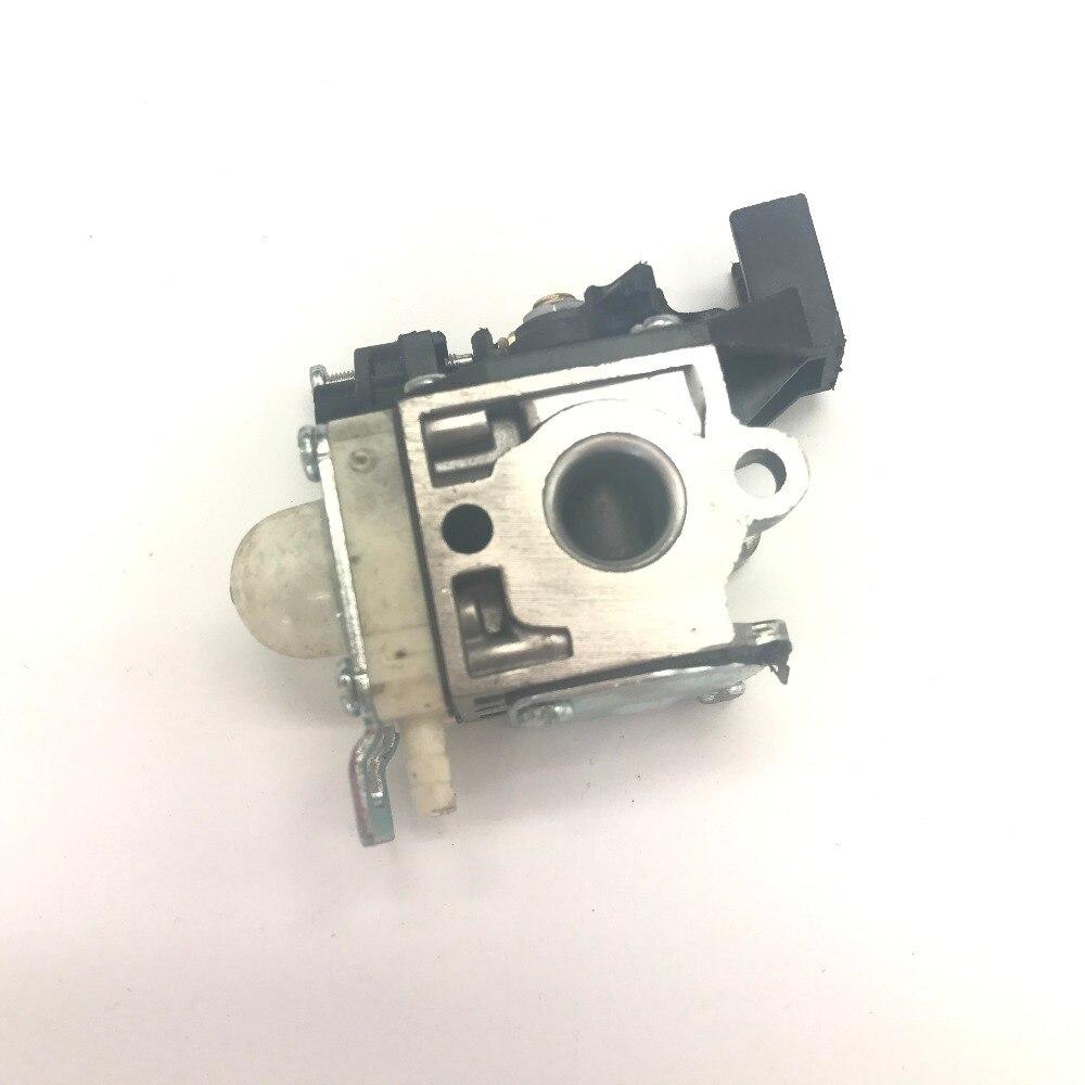 Carburetor Zama HC-152 HCR-161ES HRC-171ES Echo Hedge Trimmers