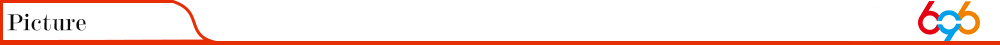 696 Bluetooth Y1 Smart Watch Relogio Android SmartWatch Phone Call GSM Sim Remote Camera Information Display Sports Pedometer 5