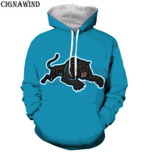 Cheap Buy carolina panthers and get free shipping on  supplier