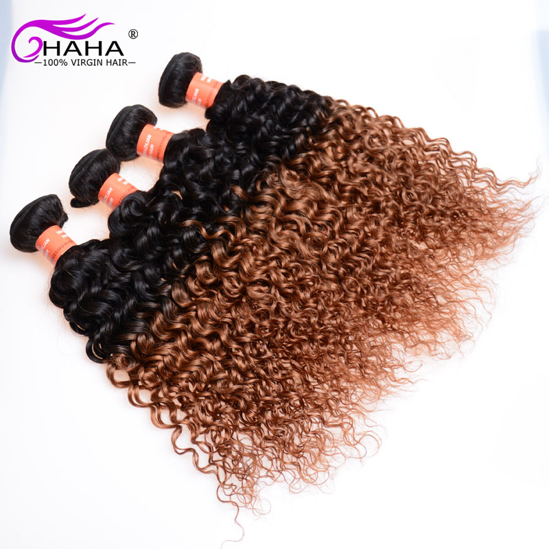 Malaysian Kinky Curly Virgin Hair Extension Original Malaysia Curly Weave 4 Bundles Vip Beauty Hair Malaysian Curly Elite Hair<br><br>Aliexpress