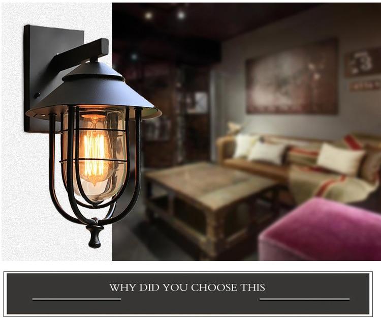 wall-lamp-5_03