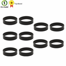 Vacuum Cleaner Belt for Kirby Series Fits All Generation Series Models 10 Belts(China)