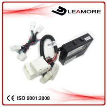 Car power window closer for Toyota Corolla(2008-2014)  automatic close windows intelligently free shipping