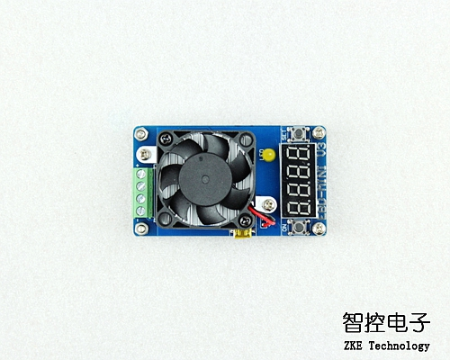 Mini EBD-M03 electronic load cell capacity tester mobile power charging head test<br>