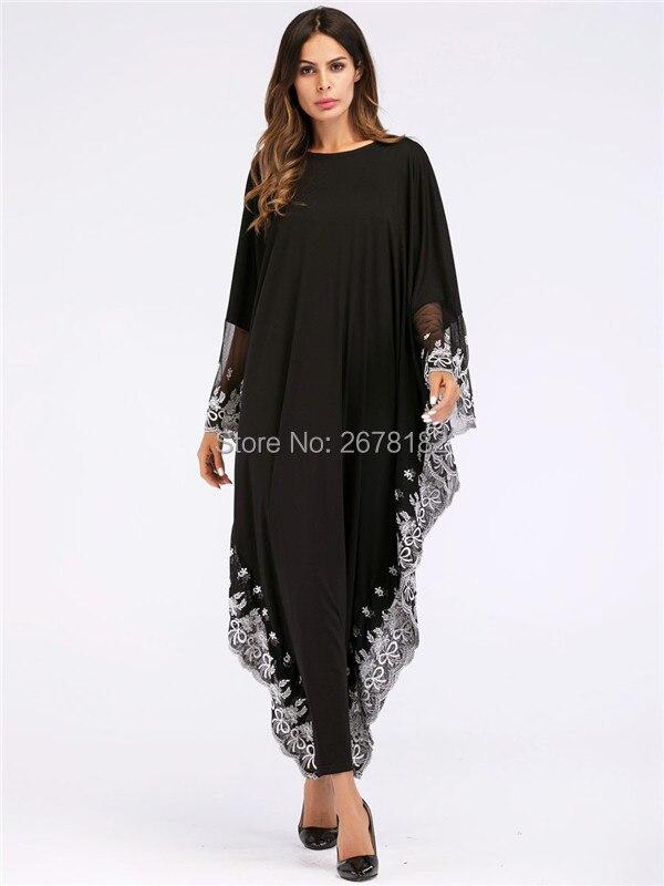 abaya robe musulmane abaya dubaï abayas pour les femmes robe islamique  vêtements islamiques robe musulmane femmes abaya robe musulman abaya dubaï  abaya ... 11c0744a011