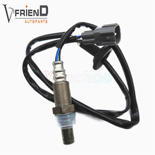 For Lexus LS400 Oxygen Sensor Lambda Probe O2 Sensor Air Fuel Ratio Sensor 89465-50070 8946550070