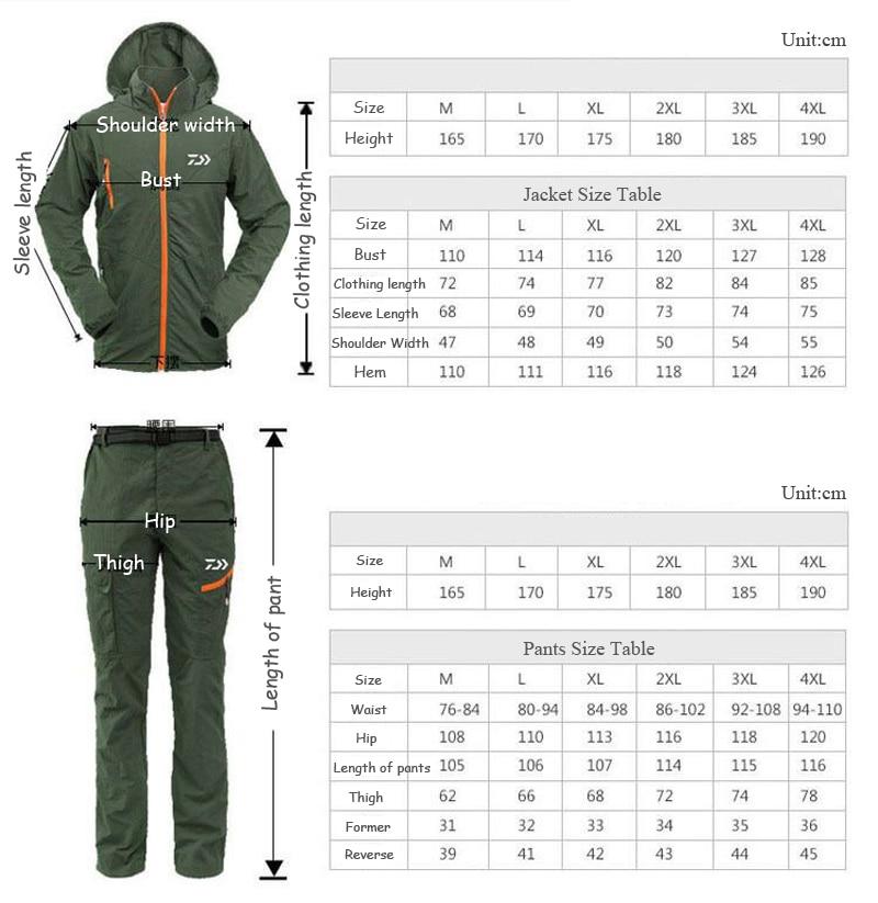 fishing clothing (19)