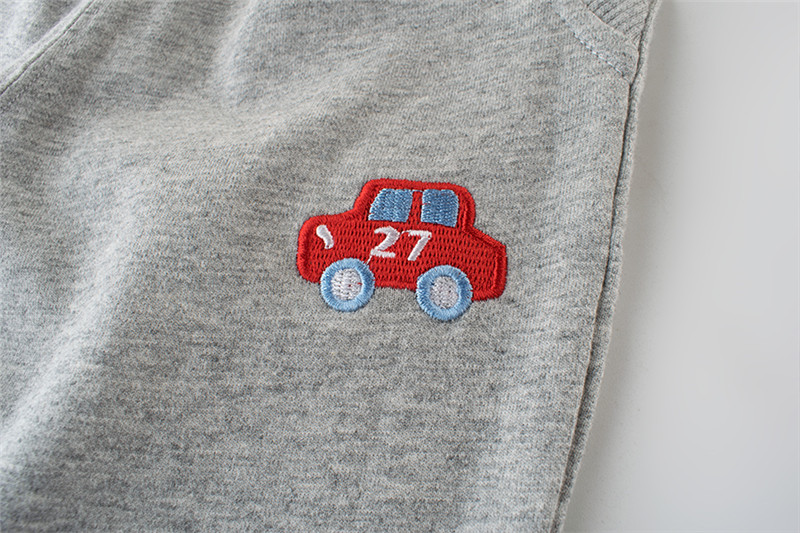 027-3