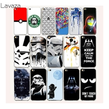 Lavaza 9af star wars Funny design Hard Case Cover for Huawei p10 P6 P7 P8 P9 P10 Lite Plus G7 Honor 8 lite 6 7 4C 4X