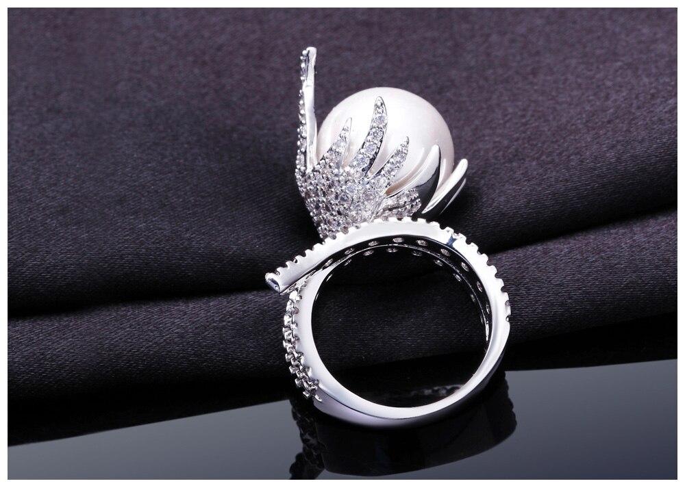 pearl rings 08