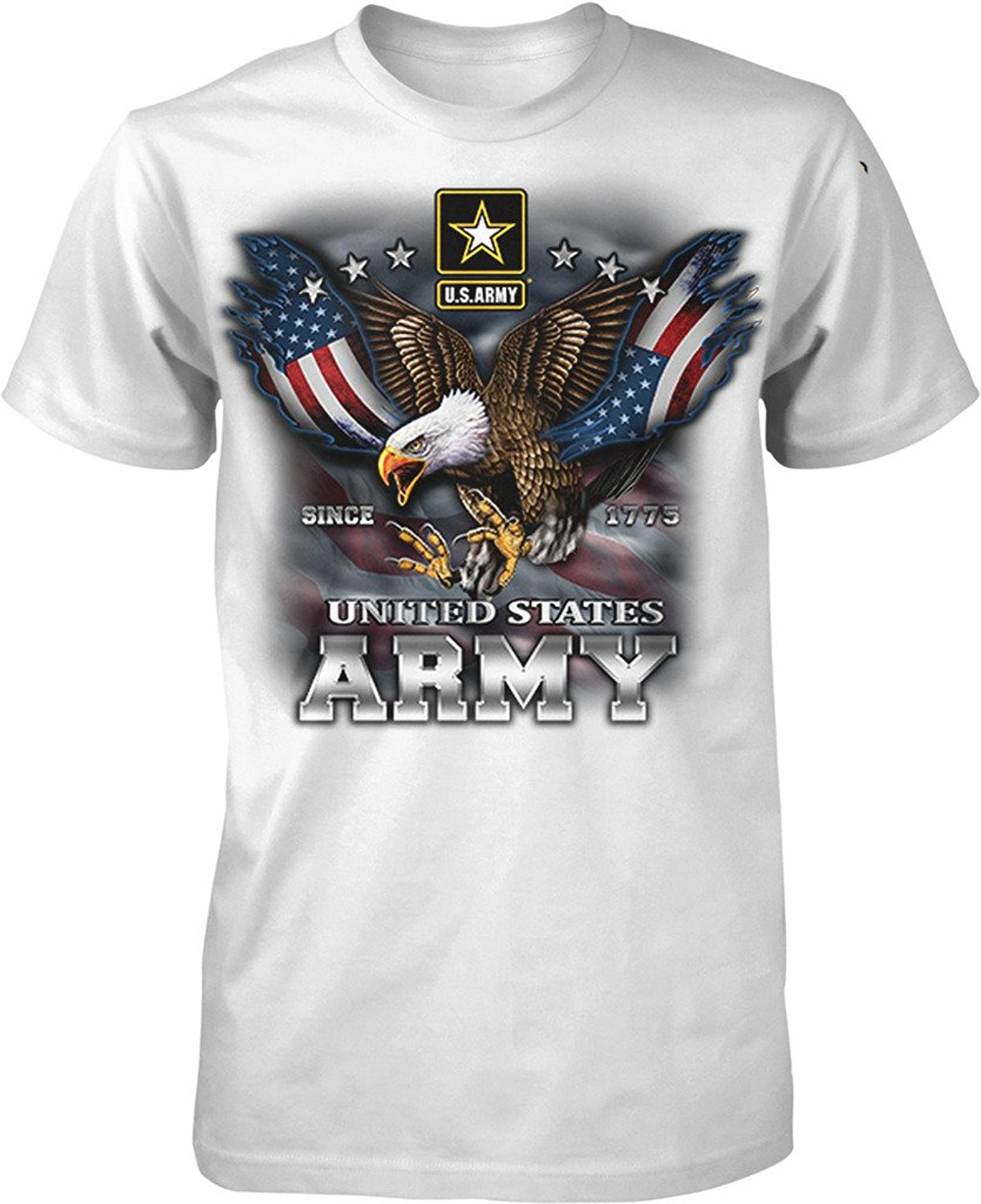 Compare Prices on American Eagle Shirts Mens- Online Shopping/Buy ...