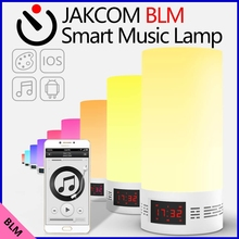 Jakcom BLM Smart Music Lamp New Product Of Signal Boosters As Yagi Antenna 900Mhz E3372 Repetidor De Sinal Celular Dual Band