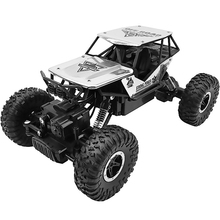 Buy 1:12 Rc Cars 4WD Shaft Drive Trucks Car Toy High Speed Radio Control Brushless Truck Scale Super Power Rc Cars Toys Children for $47.41 in AliExpress store