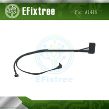 New A1419 SSD HDD Cable for iMac 27