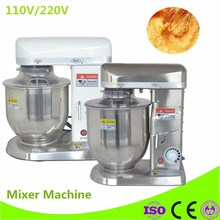 Food Blender Commercial Sound Insulation Food Processor Smoothie Maker Milkshake Mute Juicing Machine Food Mixer(China)