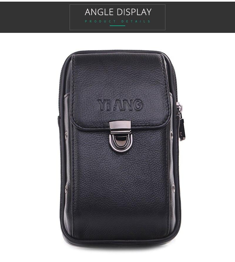 men waist bag33