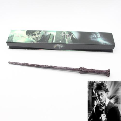 Jkela-Hot-21-Stijlen-Harry-Potter-Cosplay-Toverstaf-Perkamentus-de-Oudere-stok-Goocheltrucs-Classic-Speelgoed.jpg_640x640