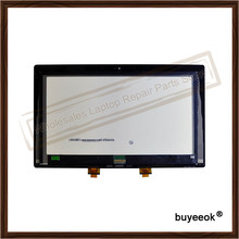Original New 10.6inch For Microsoft Surface RT1 1st 1516 LCD Display Touch Screen Digitizer Assembly(China)