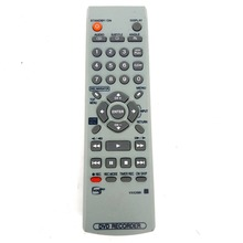 Remote Control For Pioneer VXX2981 VXX3050 VXX2930 VXX2885 DVR-231 231AV & 233 DVDR HDD DVD Recorder Fernbedienung ORIGINAL(China)