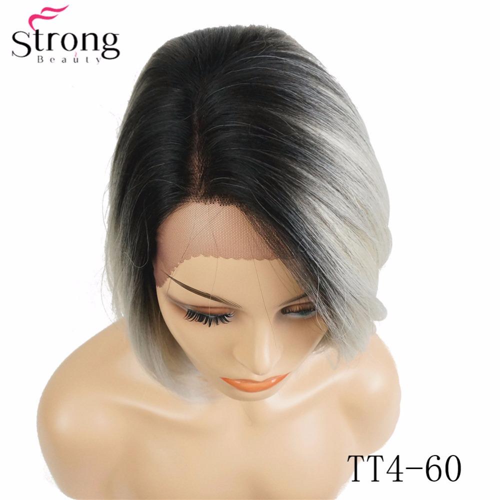 DSC05998_TT4-60