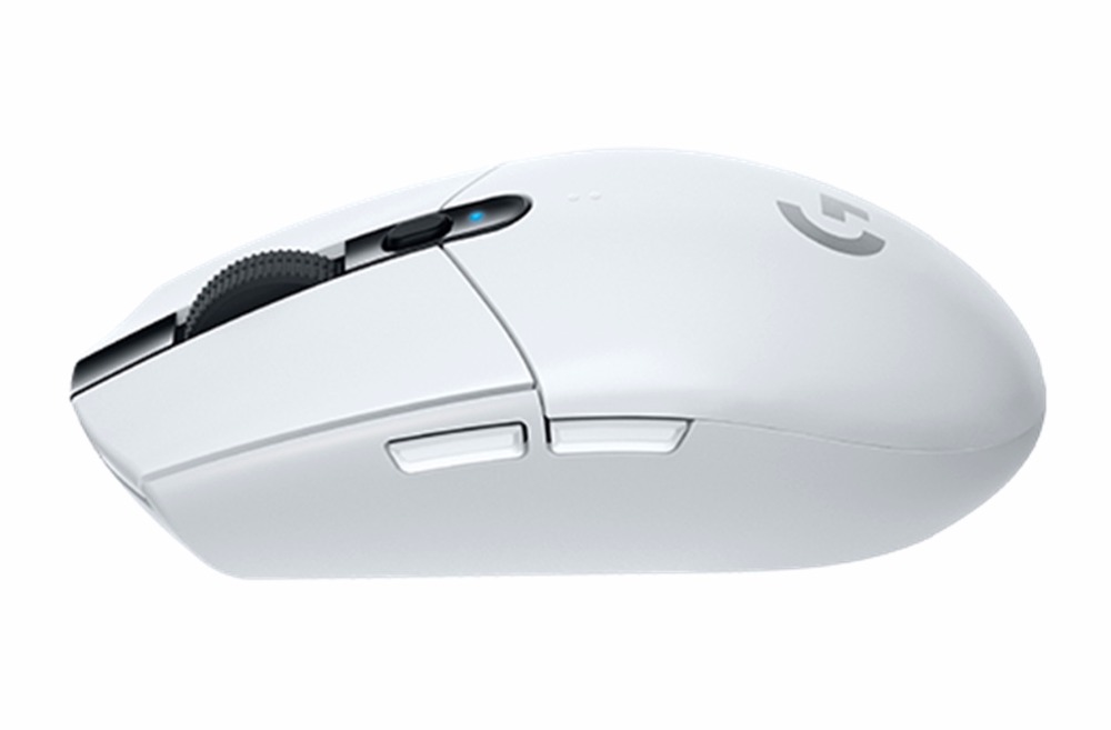 g304-g305-lightspeed-wireless-gaming-mouse (10)