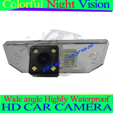 Car Rear View Camera Rearview camera Reverse Backup monitor rear view system for FORD FOCUS SEDAN(3C)/MONDEO/Ford C-MAX