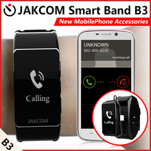 Jakcom B3 Smart Watch New Product Of Mobile Phone Housings As 6233 Michael For Jordan Jersey For Samsung Galaxy A5 2016
